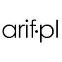 ExpierceTV ciekawostki