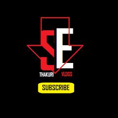 Thakuri Vlogs