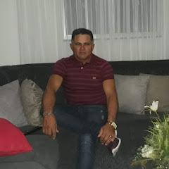 Evangivaldo Linhares