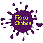 Física Chaban