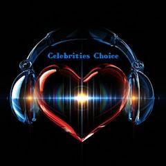 Celebrities Choice