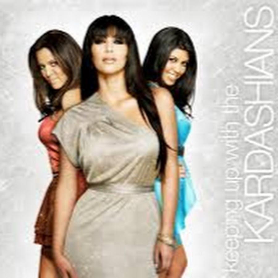 Keeping Up with the Kardashians full episode - YouTube