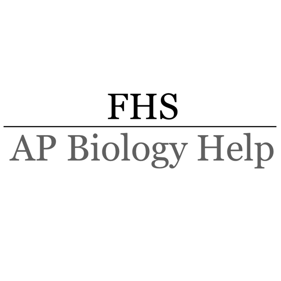 College biology homework help