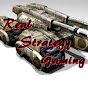 Real Strategy Gamer