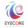 Eyecore Films