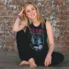 Cassie White Training + Yoga