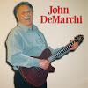 john demarchi