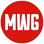 MrWorldGameplay