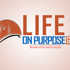 LIFE ON PURPOSE GH