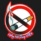 Tin Hot RapViet