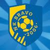 Nogometni klub Bravo
