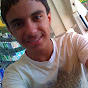 Mauro Yan Fernandes