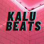 Kalu Beats