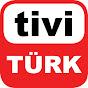 Tivitürk TV