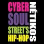 Cybernétikos Soul Street's