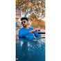 sad songs.2u
