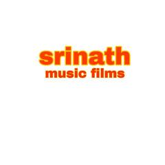 Srinath music films