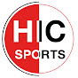 HIC SPORTS