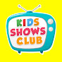 Kids Shows Club