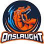 Onslaught eSports