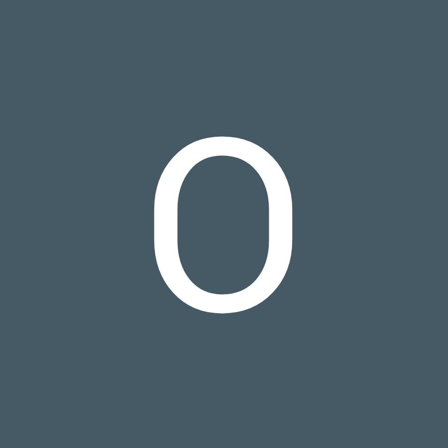 картинки с именем омар название
