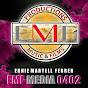EMF Media Digital 0402 Media