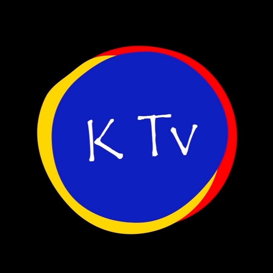 Www.K-Tv.Org