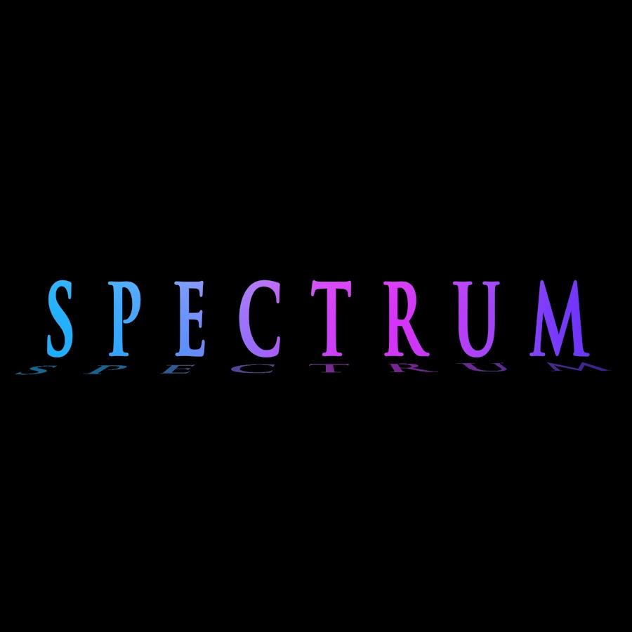 Spectrum Kino