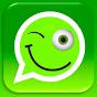 Divulga Vídeos WhatsApp