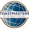 toastmasterspoznan