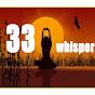 33 Whisper