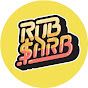 RUBSARB production