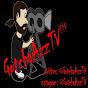 GOTCHA AZZ TV
