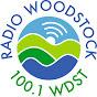 RadioWoodstock - @RadioWoodstock - Youtube