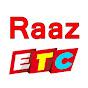 Raaz ETC
