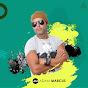 Adam Marcus - Youtube