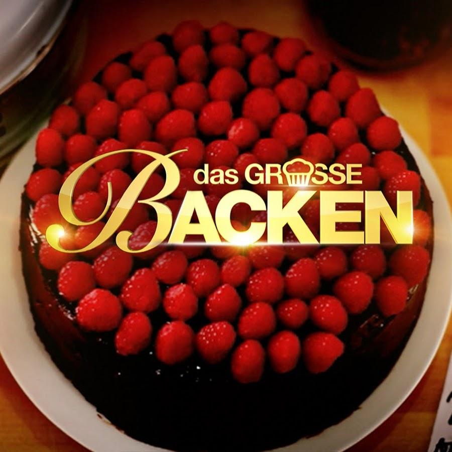 Rosinenschnecken Wie Vom Bäcker