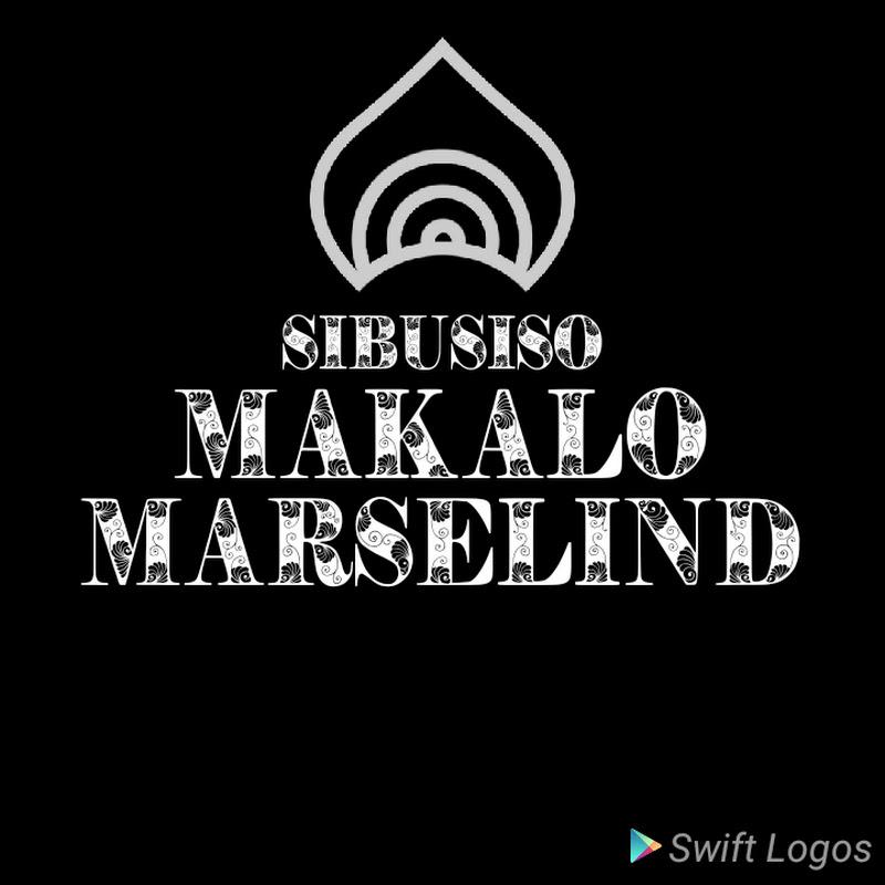 Sbusiso Makalo (sbusiso-makalo)