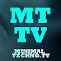 Minimal Techno.TV