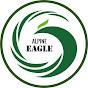 Alpine Eagle