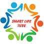 Smart Life Tube