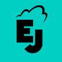 Epic Joystick