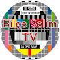 Bilge Selim TV