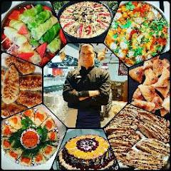Ресторан Узбечка