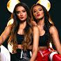 Poonam & Priyanka Dance