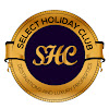 SelectHolidayClub