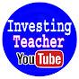 Investing Teacher