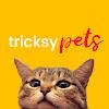 Tricksy Pets