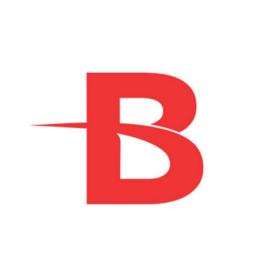 Betonline Forum