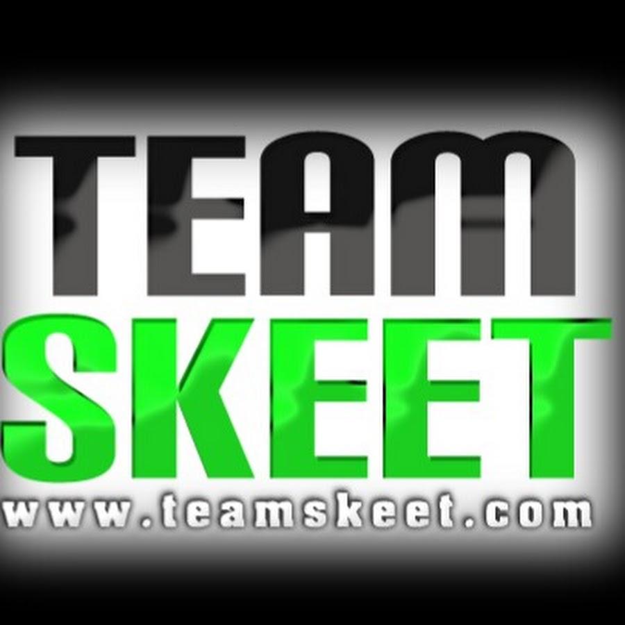 Teamskeet..Com